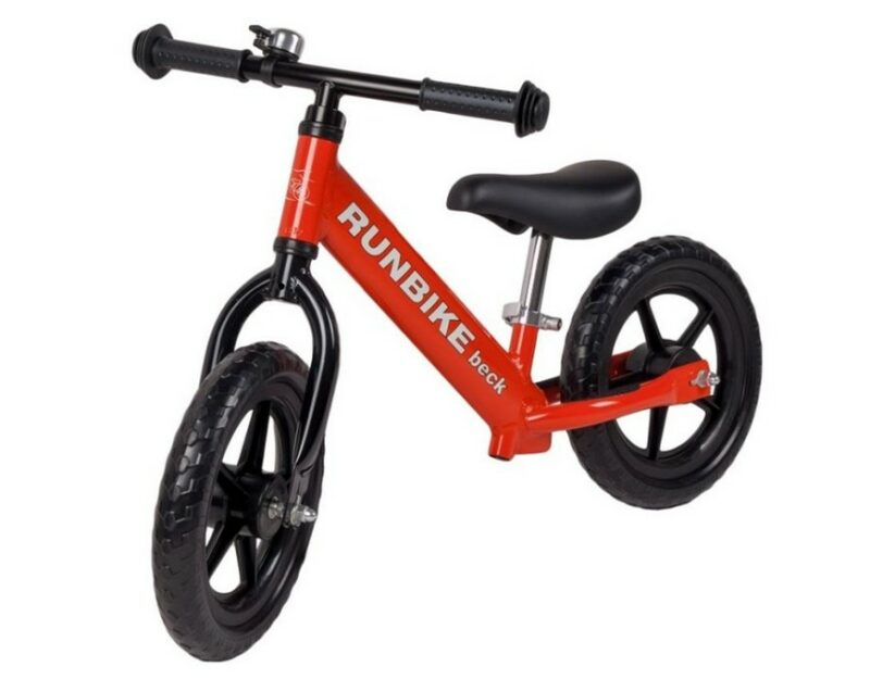 Runbike Beck ALX