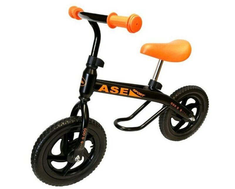 ASE-Sport Ase-Sport bike