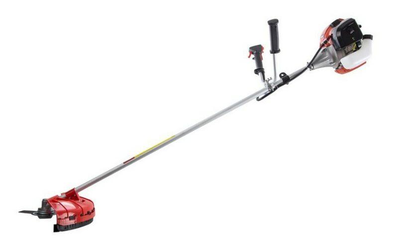 Hammer MTK420