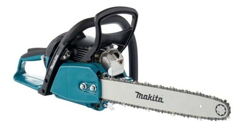 Makita EA3202S-40