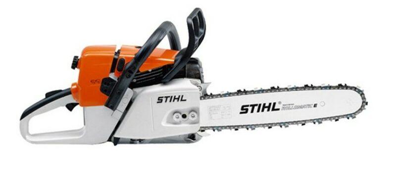STIHL MS 361-16