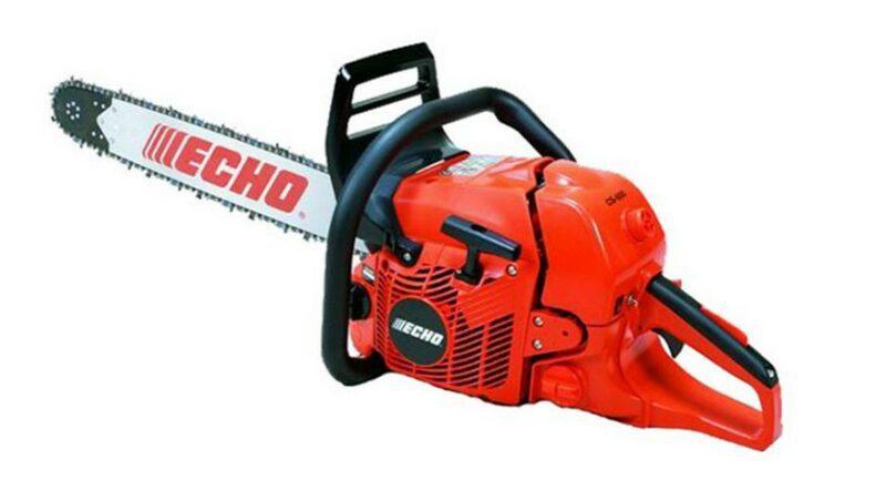 Echo CS-620SX-18