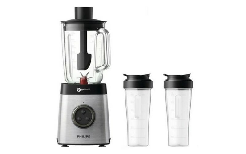 Philips HR3655/00 Avance Collection