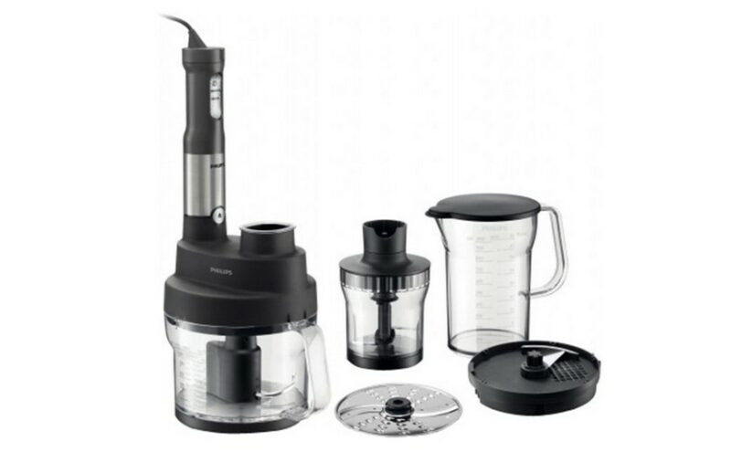 Philips HR1669 Avance Collection