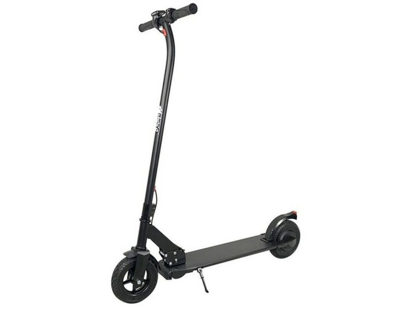 Hiper Slim VX880 (2020)