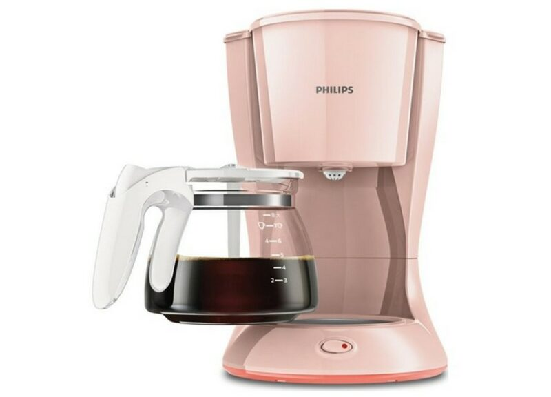 Philips HD7432 Daily Collection