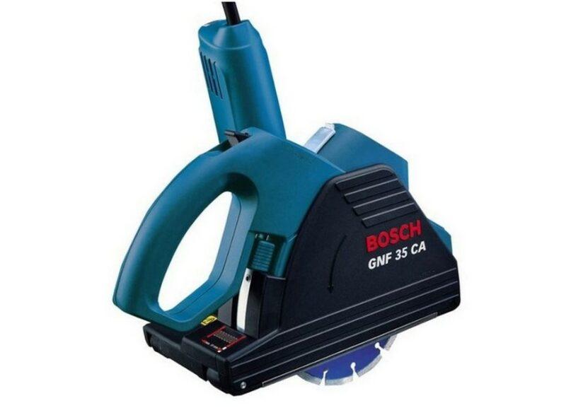 Bosch GNF 35 CA