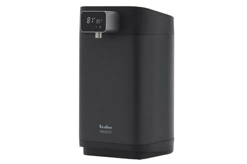 Tesler INGRID TP-5000