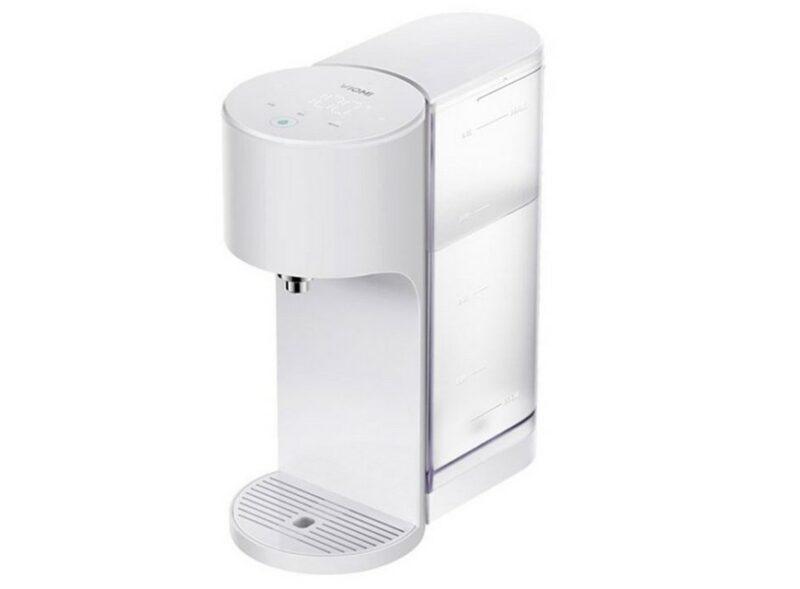 Xiaomi Viomi Smart Water Heater