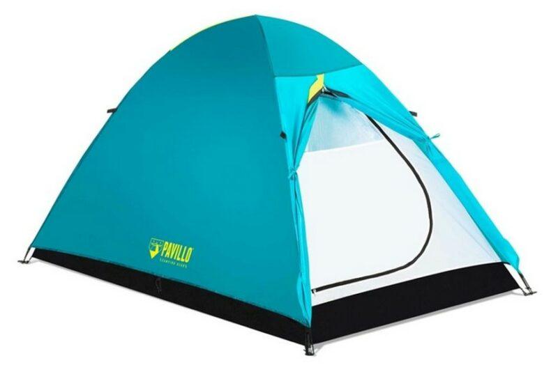 Bestway Activebase 2 Tent 68089