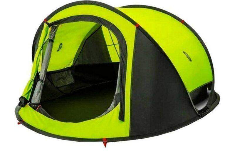 Xiaomi ZaoFeng Camping Double Tent