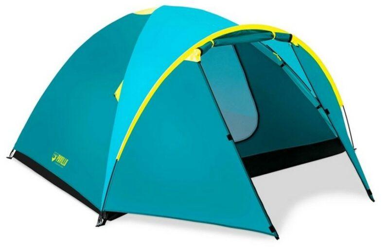 Bestway Activeridge 4 Tent 68091
