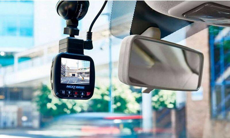 аксессуары для автомобильных регистраторов