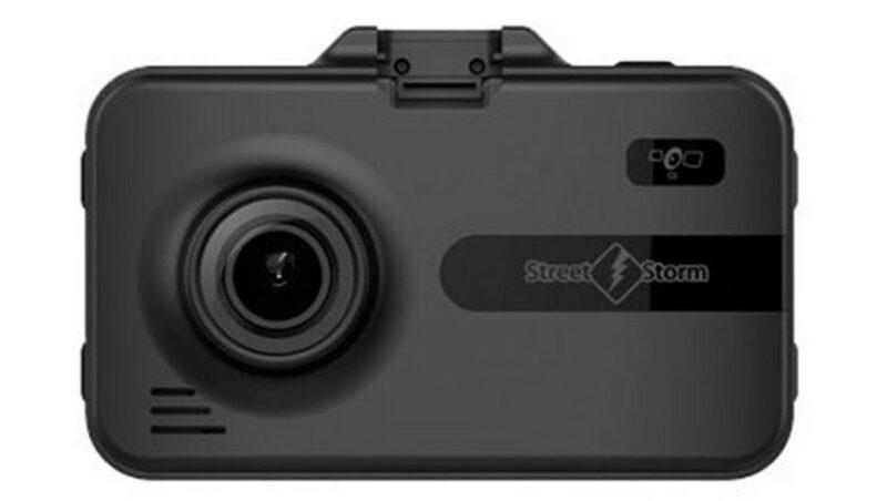 Street Storm STR-9930SE