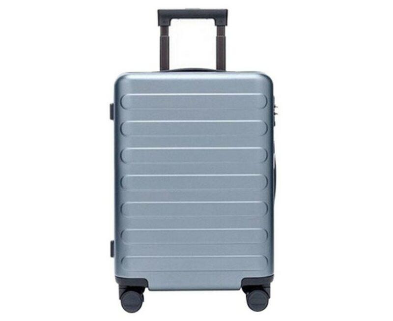 """Xiaomi 90 Points Seven Bar Suitcase 20"""""""