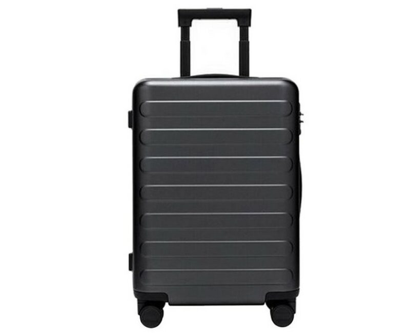 """Xiaomi 90 Points Seven Bar Suitcase 24"""""""