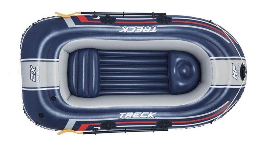 Bestway Treck X2 61068