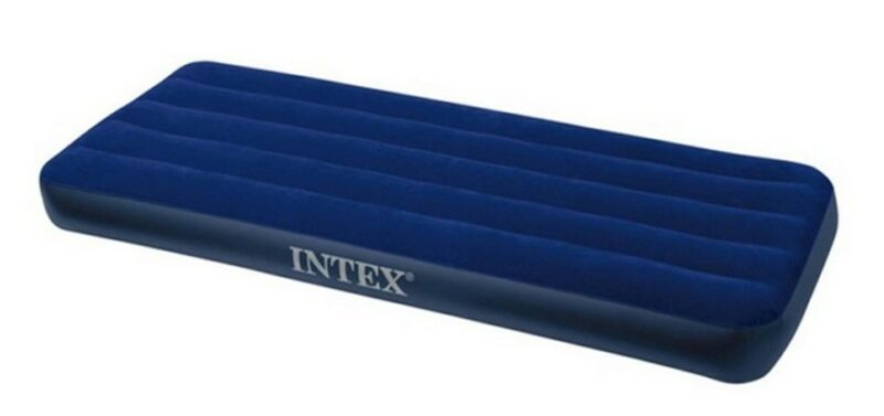 Intex Classic Downy Airbed (64756)