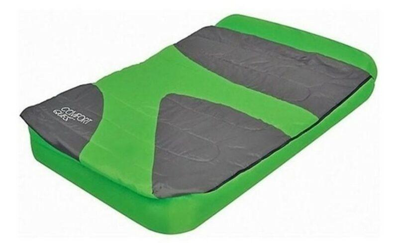 Bestway Aslepa Air Bed (67436 BW)