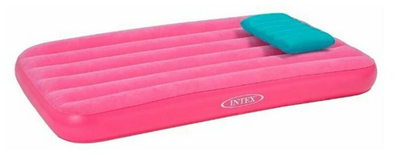 Intex Cozy Kids Airbed (66801)