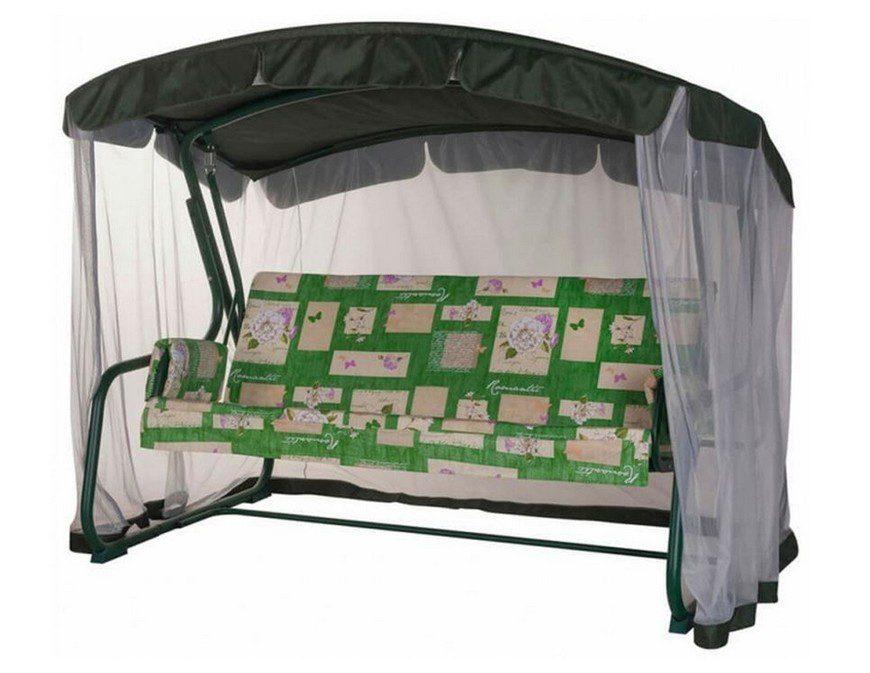 Удачная мебель Тропикана