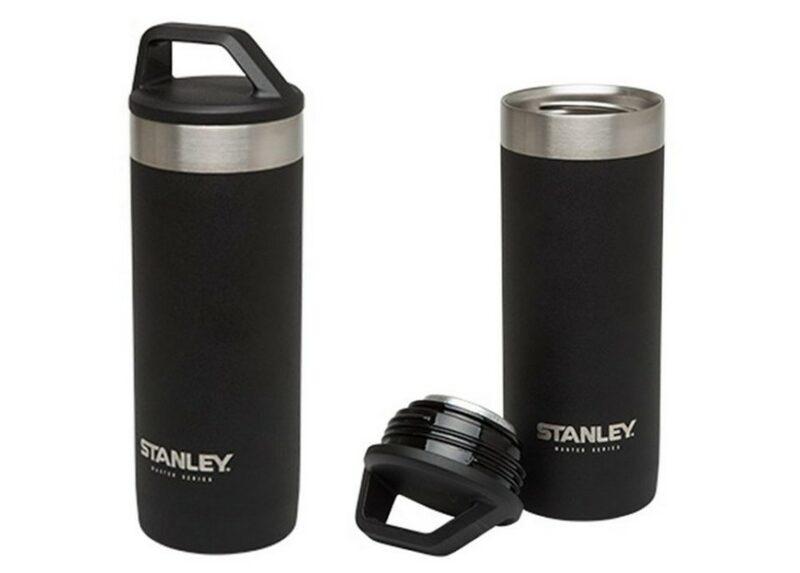 STANLEY Master Vacuum Mug, 0.53 л