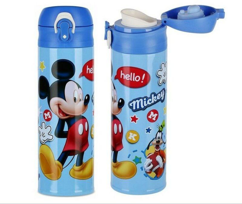 MOULIN VILLA Disney Mickey Mouse, 0.5 л