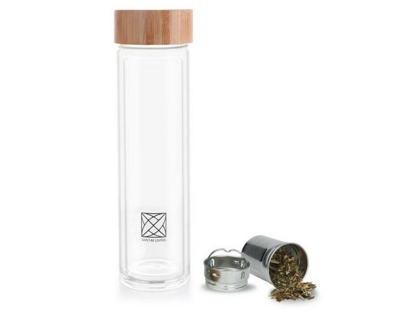 SANTAI LIVING ECO Glass, 0.5 л