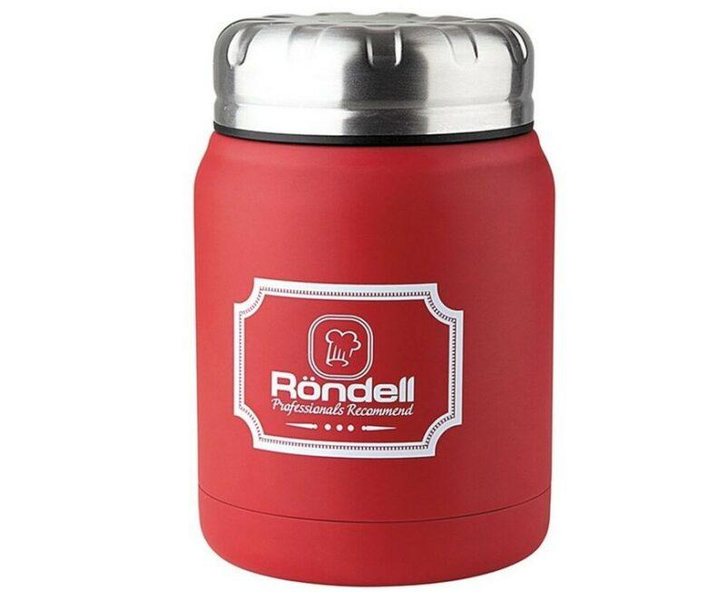 Rondell Picnic, 0.5 л