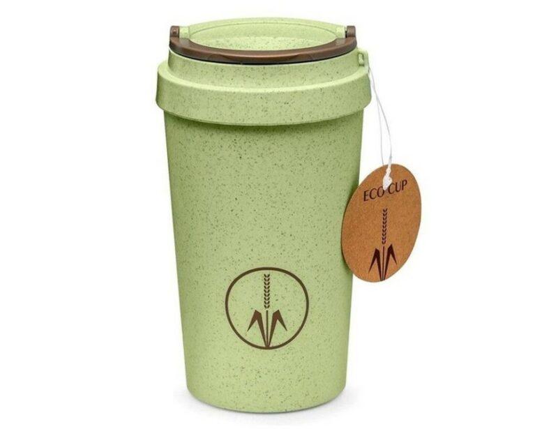 WALMER Eco Cup, 0.4 л