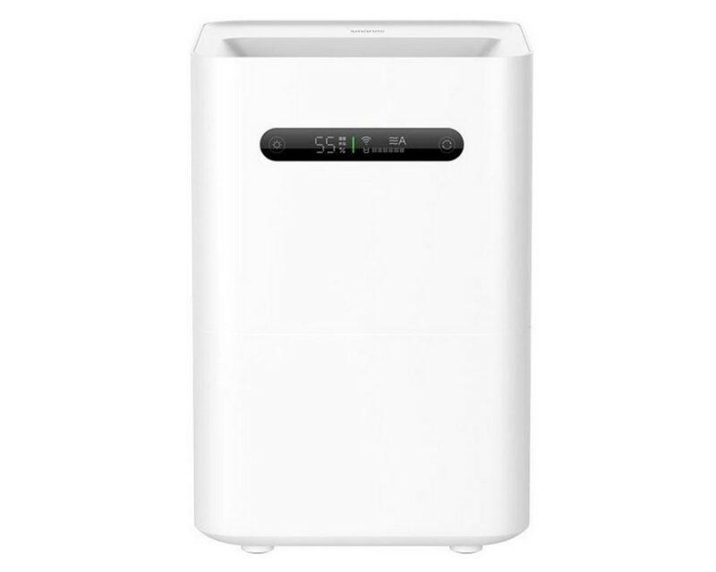 Xiaomi Smartmi Evaporative Humidifier 2 CJXJSQ04ZM