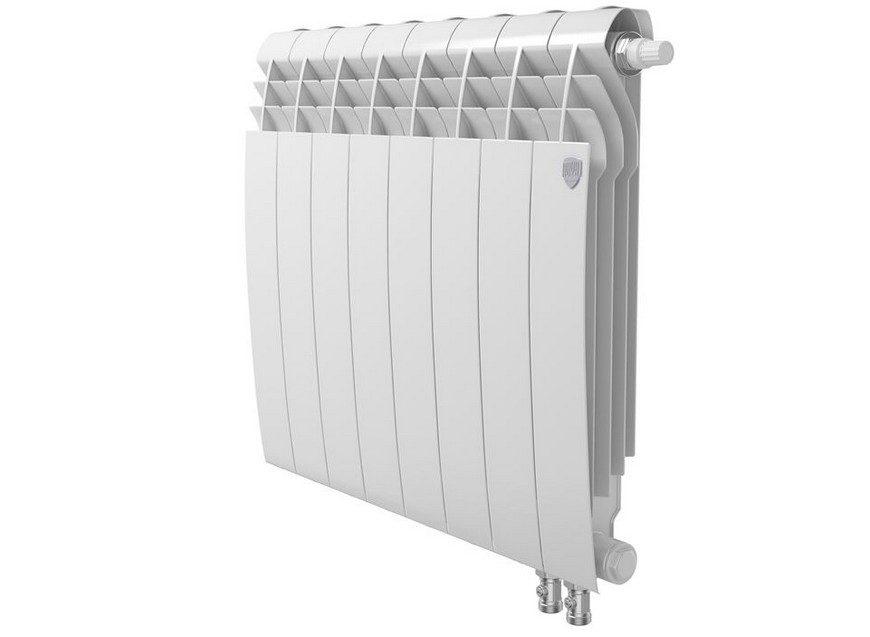 Royal Thermo Biliner 500 V