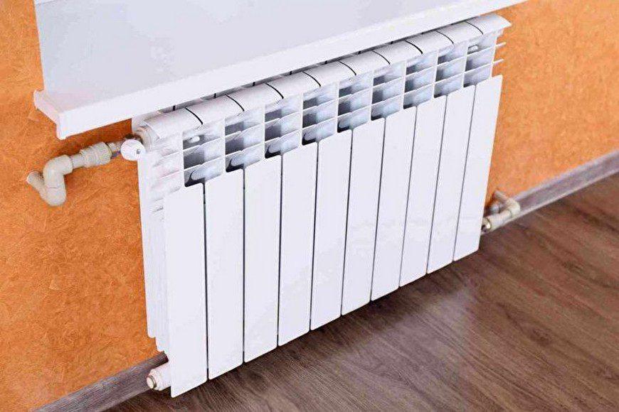 Какие радиаторы лучше купить для частного дома