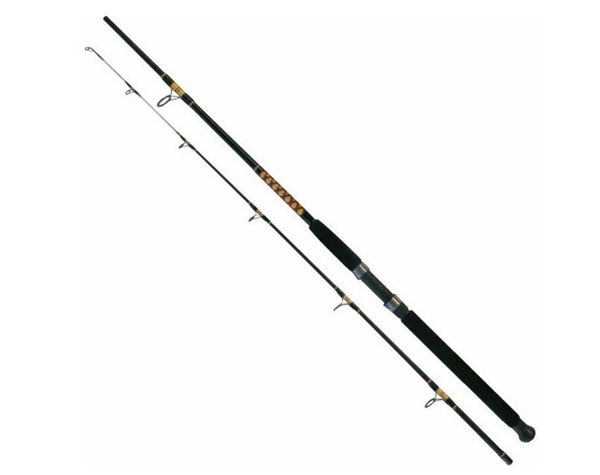 Salmo POWER STICK TROLLING SPIN 240 (2404-240)