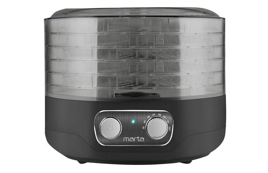 MARTA MFD-205PS