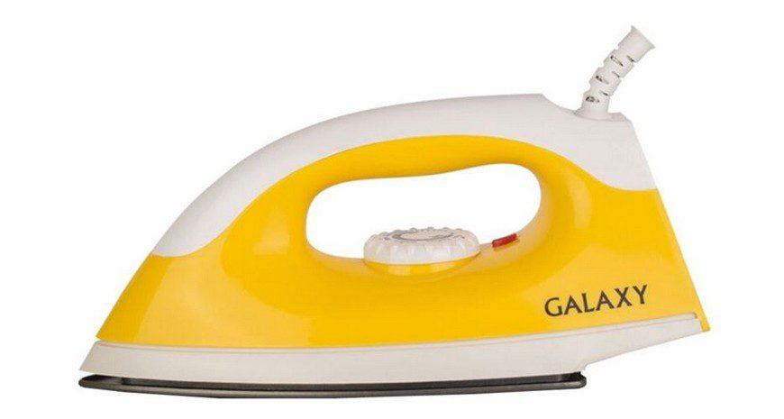 GALAXY GL6126