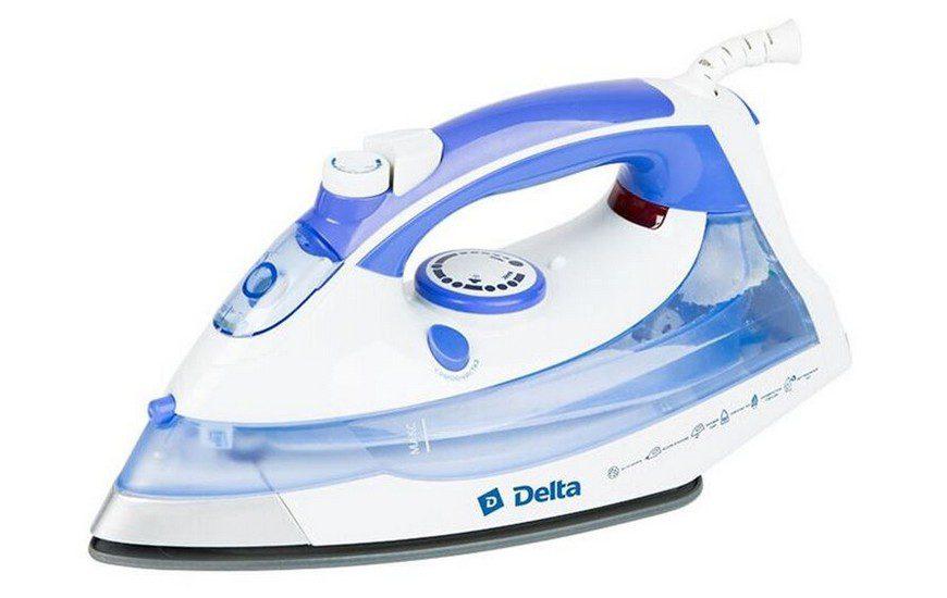 DELTA DL-711