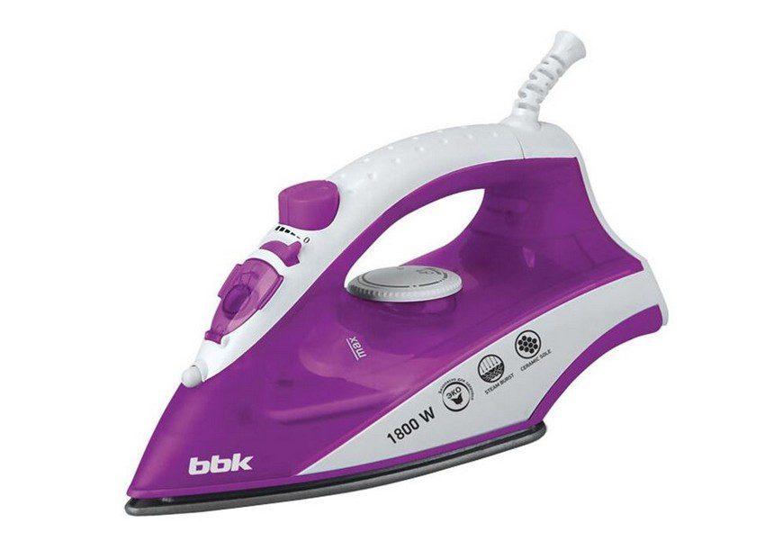 BBK ISE-1802