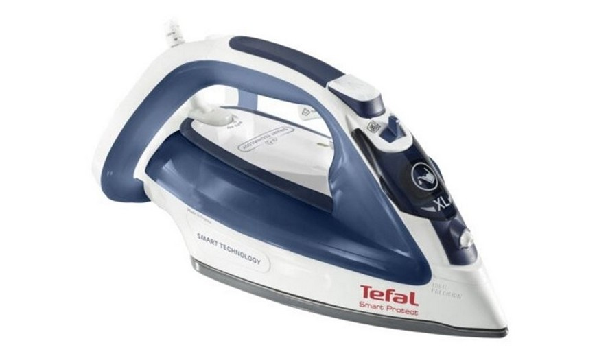 Tefal FV4982