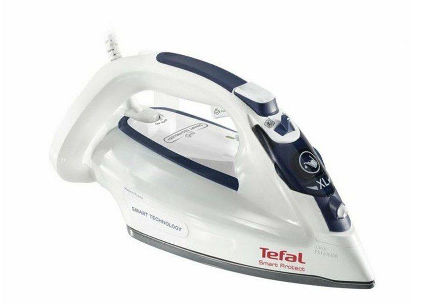 Tefal FV4981
