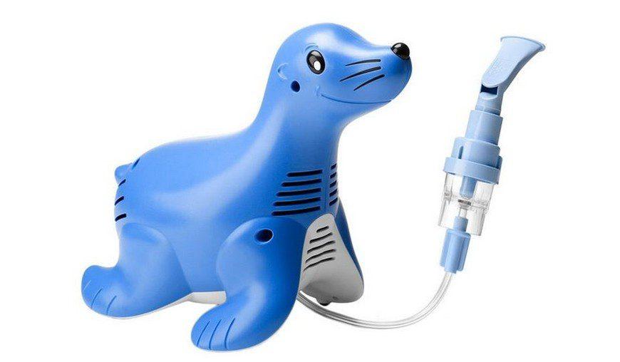 Philips Respironics Sami the Seal HH1335/00