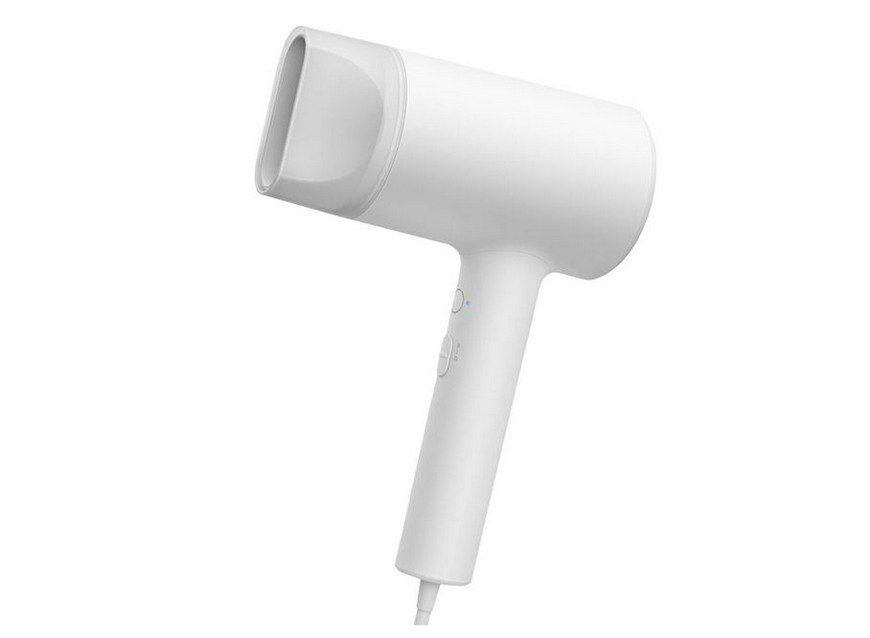 Xiaomi Mijia Water Ion Hair Dryer (Mi Ionic Hair Dryer)