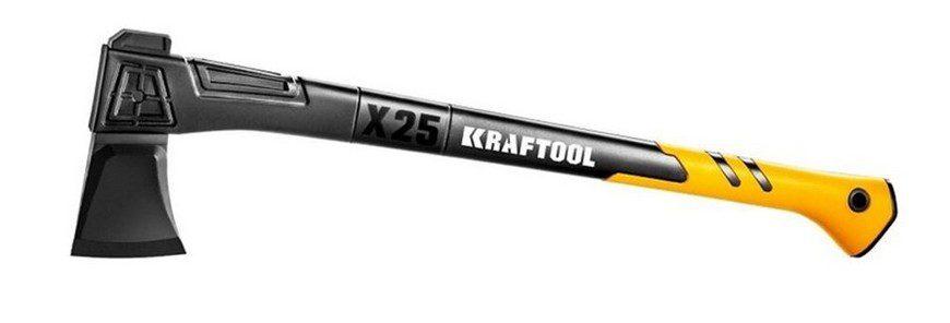 Kraftool X25