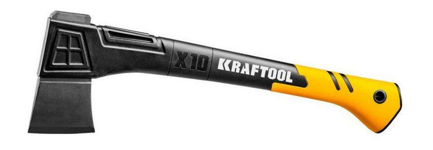 KRAFTOOL X10