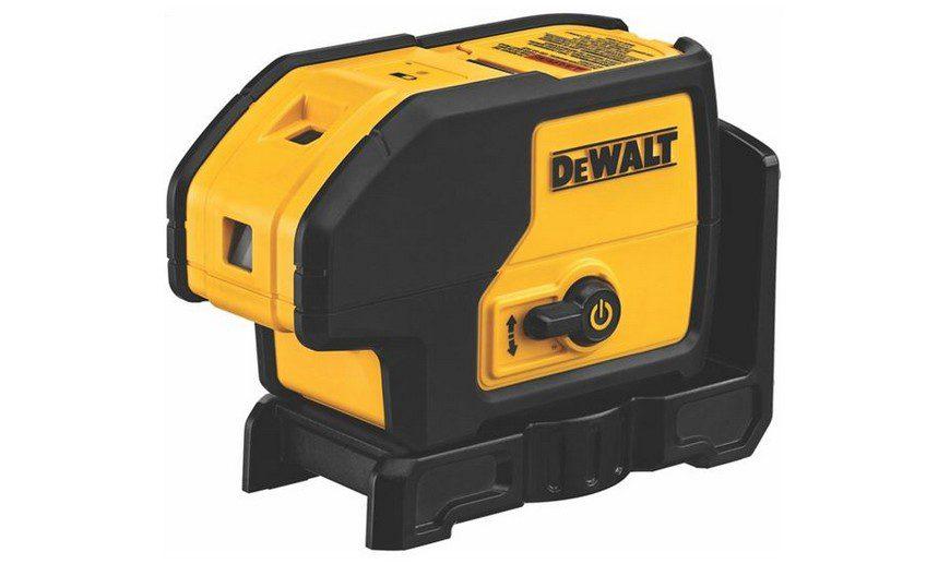 DeWALT DW 083 K