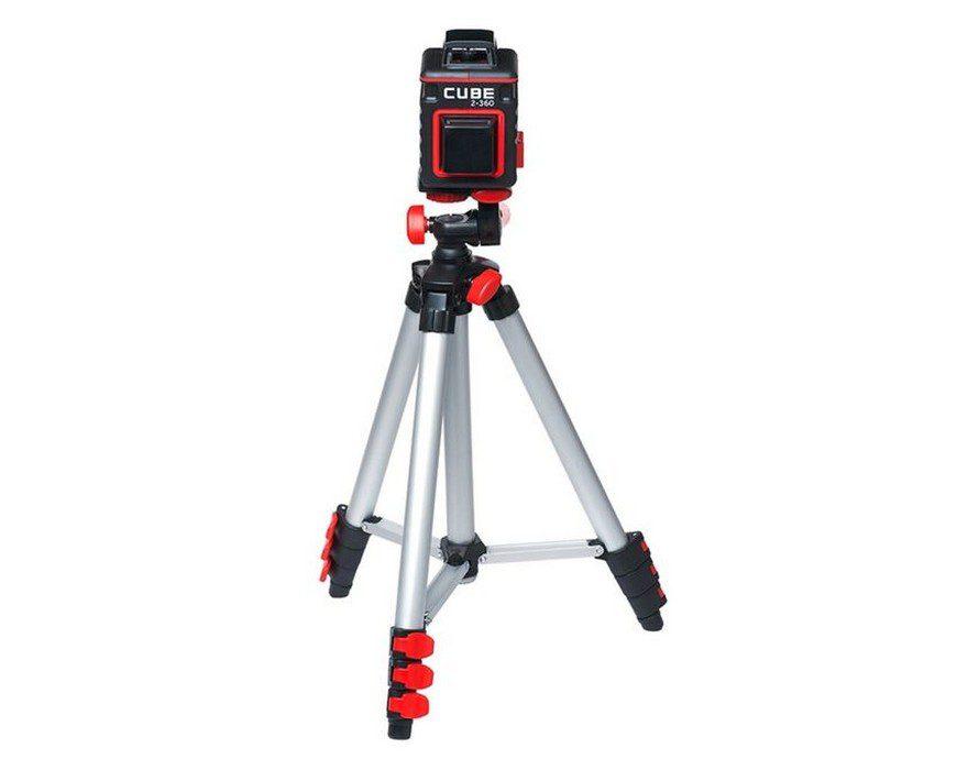 ADA instruments CUBE 2-360 Professional Edition (А00449) со штативом