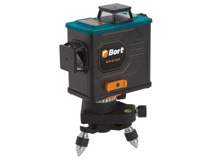 Bort BLN-25-GLK (93410952) со штативом