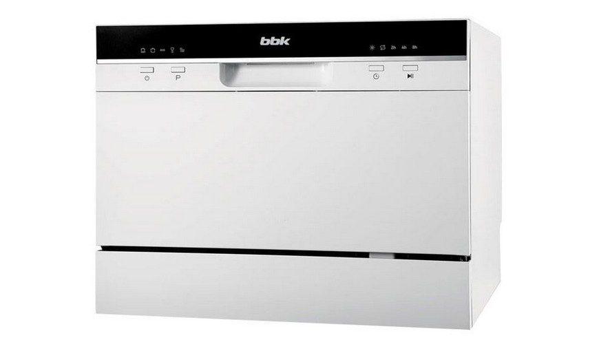BBK 55-DW011
