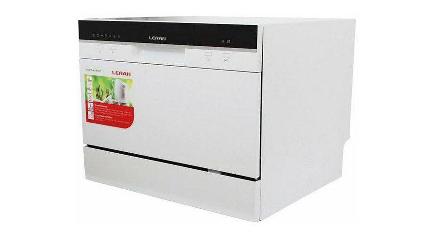 Leran CDW 55-067 WHITE