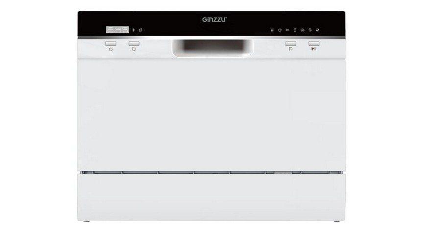 Ginzzu DC361